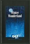 WGLT Program Guide, December-January, 1995-96