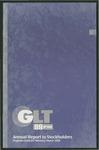 WGLT Program Guide, February-March, 1996