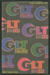 WGLT Program Guide, August-September, 1997