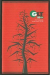 WGLT Program Guide, December-January, 1997-98