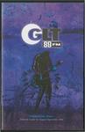 WGLT Program Guide, August-September, 1998