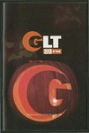 WGLT Program Guide, October-November, 1998