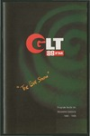 WGLT Program Guide, December-January, 1998-99