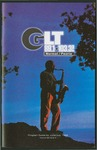 WGLT Program Guide, June-July, 1999