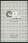 WGLT Program Guide, January-February, 2000