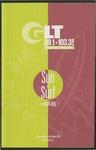 WGLT Program Guide, July-August, 2000