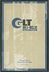WGLT Program Guide, November-December, 2000