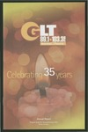 WGLT Program Guide, January-February, 2001