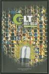 WGLT Program Guide, March-April, 2001
