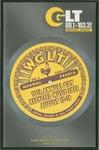 WGLT Program Guide, July-August, 2001