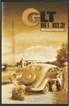 WGLT Program Guide, September-October, 2001