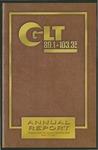 WGLT Program Guide, January-February, 2002