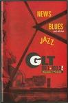 WGLT Program Guide, March-April, 2002