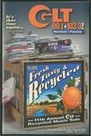 WGLT Program Guide, July-August, 2002