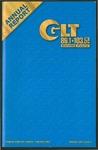 WGLT Program Guide, January-February, 2003