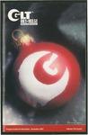 WGLT Program Guide, November-December, 2003