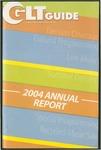 WGLT Program Guide, January-February, 2005