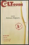 WGLT Program Guide, January-February, 2006