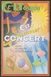 WGLT Program Guide, May-June, 2006