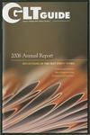 WGLT Program Guide, January-February, 2007