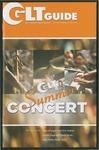 WGLT Program Guide, May-June, 2007
