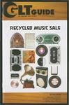 WGLT Program Guide, July-August, 2008