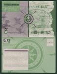 WGLT Program Guide, July, 1992