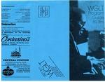WGLT Program Guide, January-March, 1978