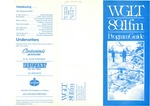 WGLT Program Guide, January-March, 1979